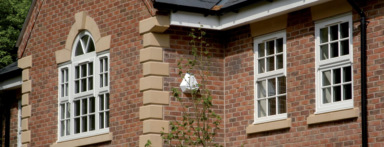 David Brunskill Windows Limited Double Glazing In Keighley